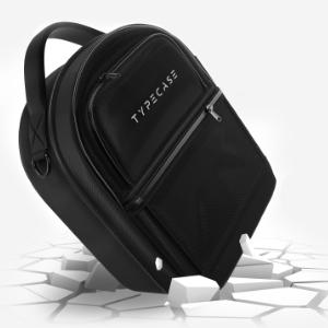 oculusquest big frankenquest perfect fit protector l tech accessory esimen system rugged display