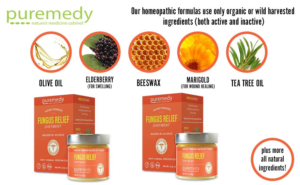 puremedy feminine drawing salve moisturizer homeopathic antifungal balm cream natural organic