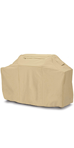 BBQ_Grill_Cover_Barbecue_Gas_Grill_Cover_ Outdoor_Patio_03