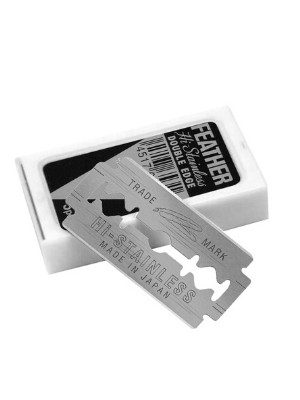 razors for men, razor blades, safety razor, blade