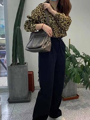 purses for women