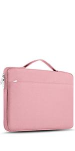 Laptop sleeve 15.6 inch  briefcase