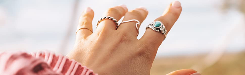 haquil jewelry