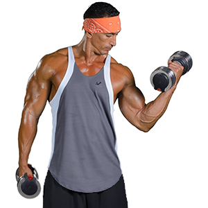 round bottom tank tops for men weight lifting shirts made in the usa clothing for men breathable