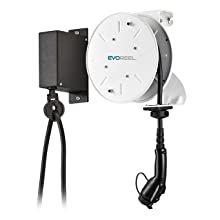 unique and premium charging cable management solutions for your ev charger