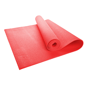 Hello Fit Yoga Mat