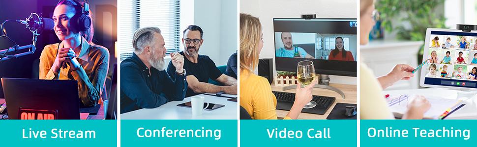 computer webcam web cam