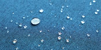 waterproof outdoor pillow