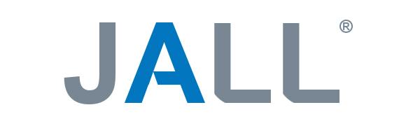 JALL Brand