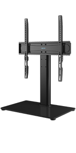 TV Stand 400x400mm