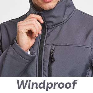 fleece jackets for men