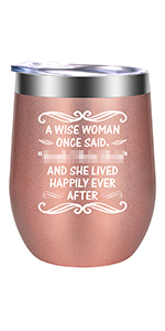 funny gifts for women, funny stocking stuffers for women