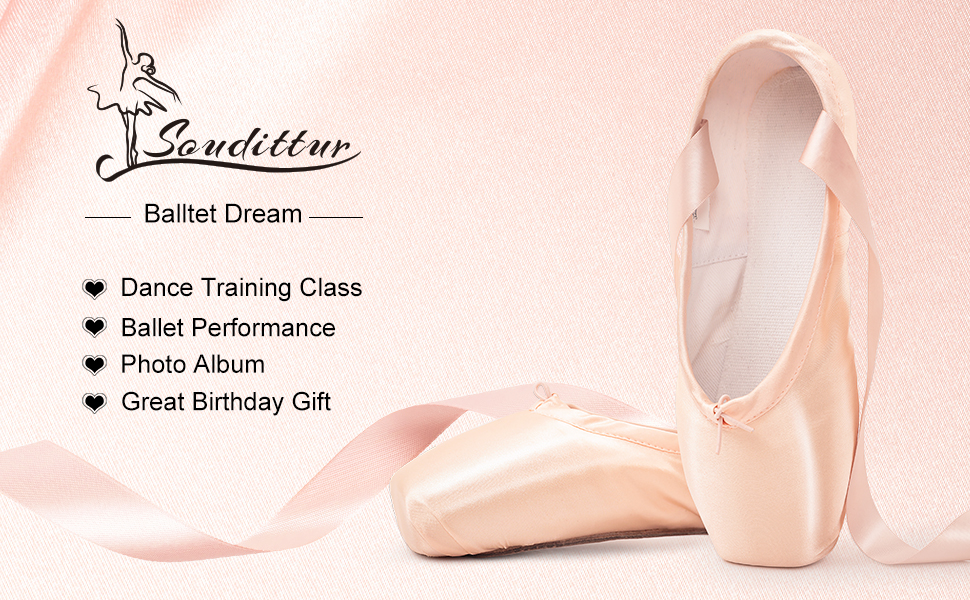 point ballet shoes for kids, ballet pointe shoes for women, ballet pointe shoes for girls