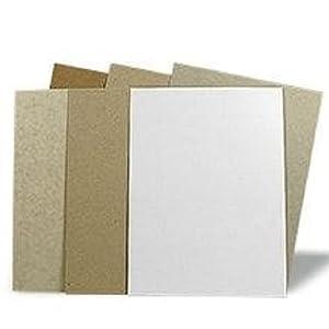 Chipboard Sheets