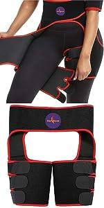 womens black leggings