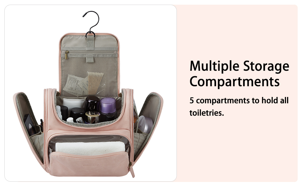 pink stuff toiletry bag for women travel size pink accessories accessories bag travel size toiletrie