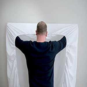 giza cotton sheets twin xl giza dreams sheets by my pillow white king giza sheets giza sheet king