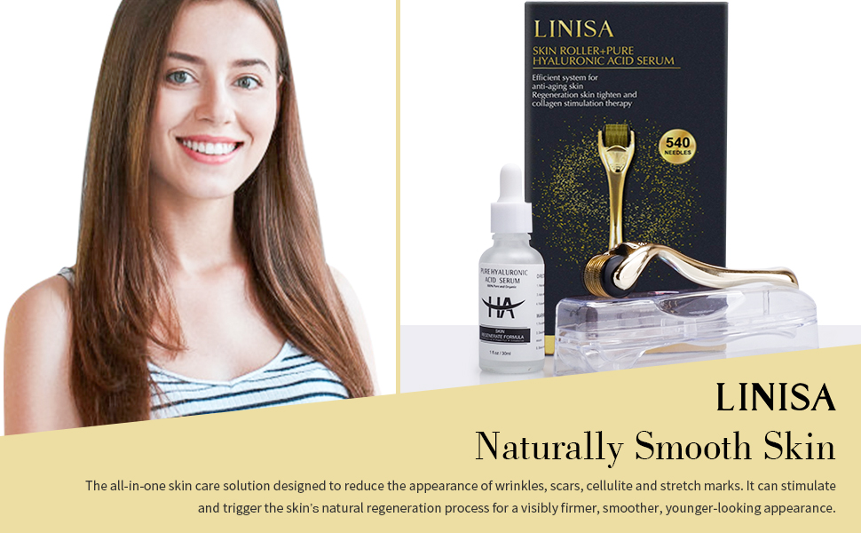 linisa1