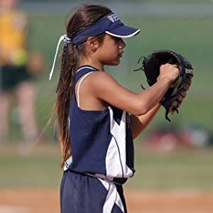 pea protein, protein bar, sports parent kids little league junior softball
