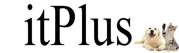 pets stuff logo