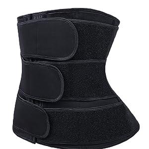 Corset Belts for Women