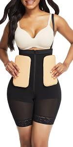 womens ab board surgery accessory compression boards for liposuction tabla abdominal postquirurgica