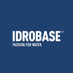 idrobase-pippo-fungo-riscaldante-per-esterno-fun