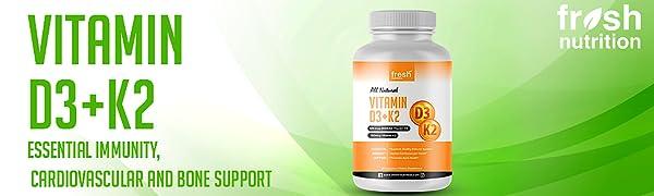 vitamin d vitamin d3 vitamin d3 5000 iu vitamin k2 vitamin k vitamin 5000 iu d3 5000 iu softgels