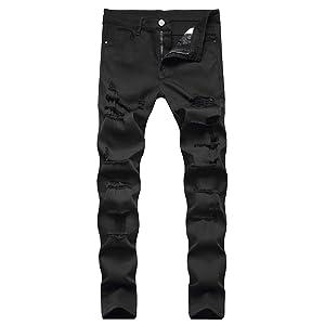 men black jeans ripped black jeans men ripped black jeans black jeans for boys mens black skinny
