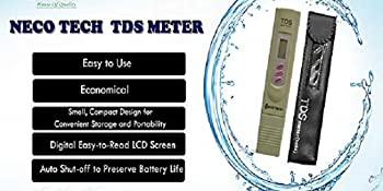 TDS Specification
