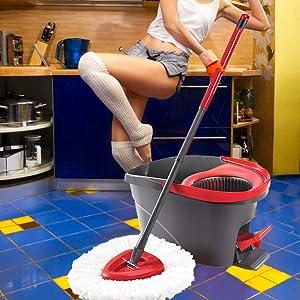 mop head replacement refill mop head spin mop head spin mop head spin mop replacement head