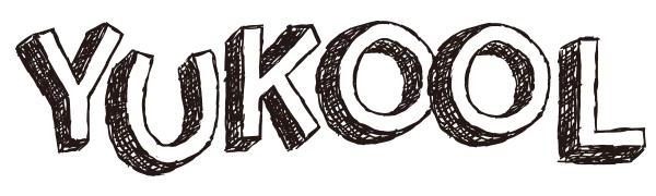 YUKOOL