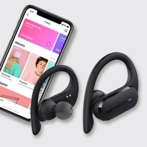 NP30T Wireless Earphone