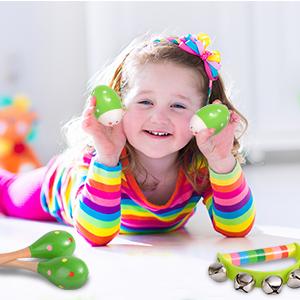 toddler musical toys