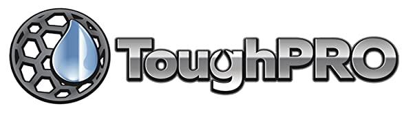ToughPRO