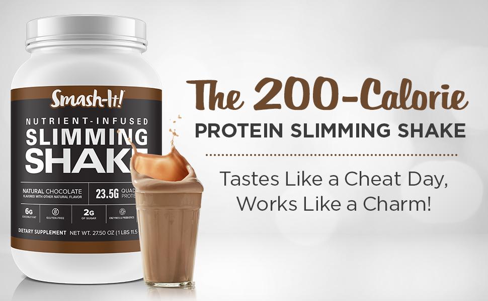 cocoa powder whey powder protein powder weight loss