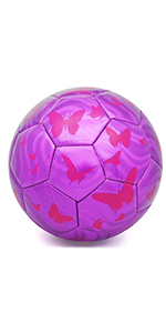 soccer ball kids size 3 indoor home for girls