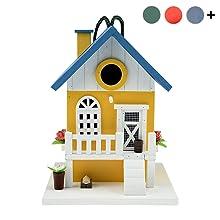 clever-garden-bird-houses