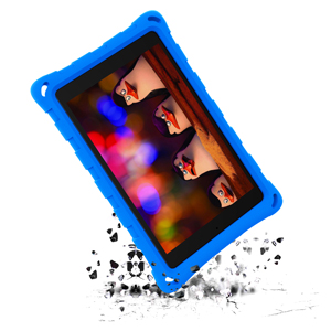 fire hd 8 tablet case Anti-fall