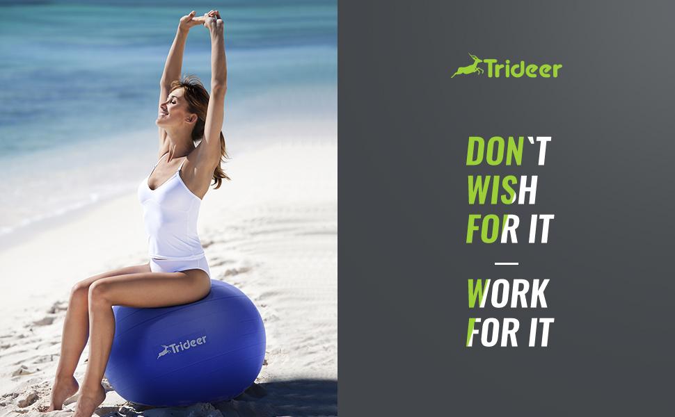 stability ball,pilates,gym ball,fitness ball