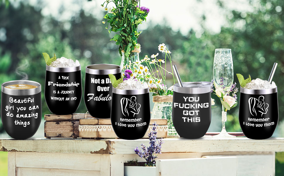ShangTiangFeng Wine Gifts