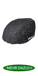 Helm Regenschutz