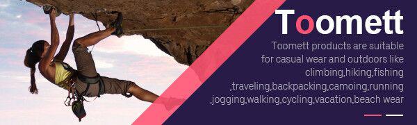 Mens Hiking Pants Convertible Lightweight Zip-Off Outdoor UPF 40 Quick Dry Fishing Safari Cargo Pants