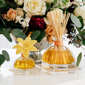 Luxury Fragrance Diffusers