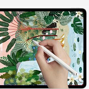 Uogic A580 Pencil for iPad