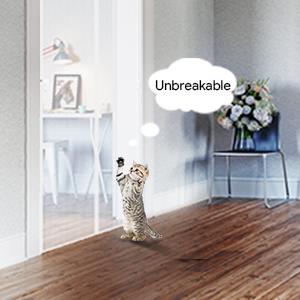 onbreekbaar