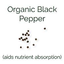 Superfood Powder, Vitamin Powder, Organic Tumeric Supplements, Tumeric, Ginger Shots, Turmeric