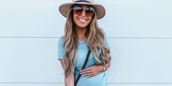 plain tshirt cheap dresses women dress under 300 clothes cotton top womens dresses