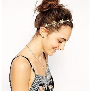 earring for women