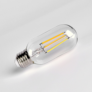 Bulb Included